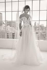 robe de mariã e printemps zuhair murad dévoile en images sa collection de robes de