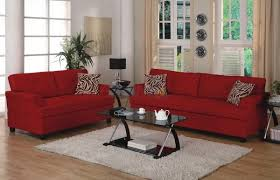 red living room furniture charming ideas red living room furniture black and modern blue sets