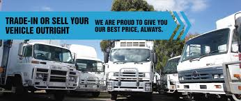 used trucks for sale national trucks