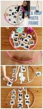 best 25 unique photo frames ideas on pinterest door crafts