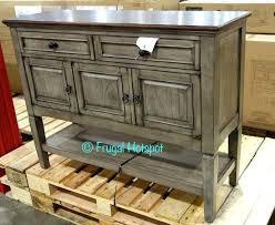 klaussner multifunctional table 639057 klaussner multifunctional table house klaussner multifunctional