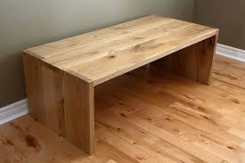 Cherry Wood Furniture Reclaimed Cherry Wood Coffee Table 14 Remarkable Reclaimed Wood