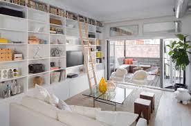 Home Decorators Nj Best Interior Designers And Interior Decorators In Hoboken Nj