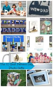 good fathers day gifts 94 best gift ideas father u0027s day gifts images on pinterest