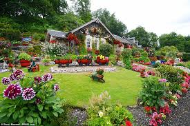 pictures of a garden time to smell the roses here are some tips for creating your own