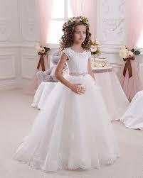 communion dresses for 2017 new design communion dresses for girl party dress holy