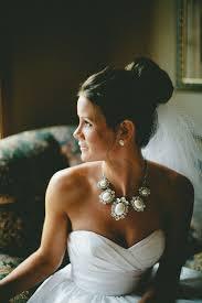 bijoux mariage bijoux pour un mariage