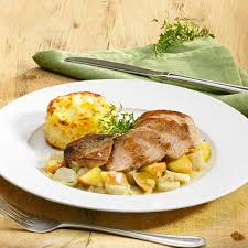 cuisiner les topinambours a la poele faisan poêlé et topinambours à la pomme colruyt