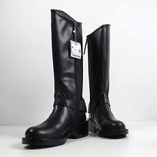 zara womens boots zara knee high boots for ebay