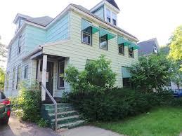 broome county ny multi family homes homes com