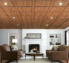 wood house inside decoration wooden interior design ideas drone