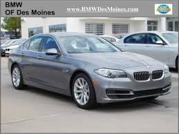 2014 bmw 535i for sale used 2014 bmw 535i xdrive sedan gray for sale in anchorage ak