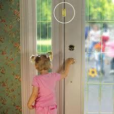 child proof locks for exterior doors child proof locks for oven