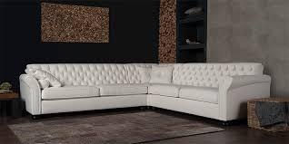sofa segm ller canapé urbain défini calmont grande collection bas prix et