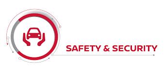 nissan logo transparent nissanconnect