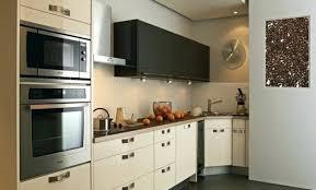 tourniquet cuisine aclacment mural cuisine meuble cuisine de chicago