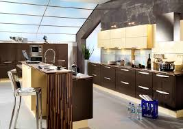 Black Gloss Kitchen Cabinets by Bathroom Gloss Kitchen Cabinets Adorable Ikea Kitchen Cabinets