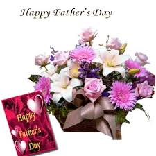 s day flowers same 20 best send s day flowers online images on