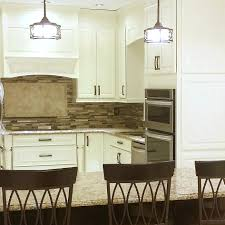 kitchen cabinets peterborough joe and sonia kitchen kitchens ontario