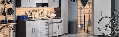 comptoir de cuisine rona comptoir de cuisine stratifié rona photos de design d intérieur et