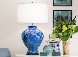decorative crafts for home decorative crafts fine home furnishings since 1928
