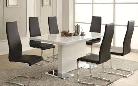 pennsylvania house dining room furniture dining room dining room sets cheap wondrous dining room sets