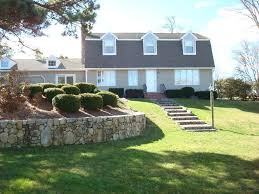 122 water st yarmouth ma 02675 mls 72168387 redfin