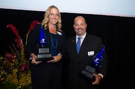 y u 2014 annual meeting honors top donors volunteers u0026 advocates
