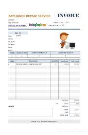 auto repair estimate template free and collision repair estimate