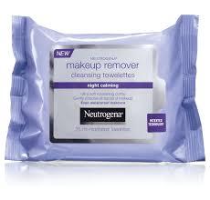 neutrogena eye makeup remover pads mugeek vidalondon