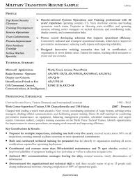 general laborer resume examples independent contractor resume ats friendly resume template mind contractor resume virtrencom picture of general contractor resume general contractor resume general contractor laborer resume general