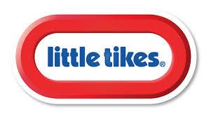 little tikes tire twister lights little tikes tire twister lights play vehicles 643309 play