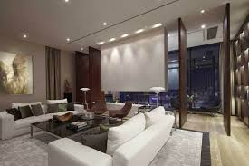 Interior Modern Living Room - house interior design for living room aecagra org