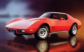 1979 chevy corvette gm s reuss helps stolen 1979 corvette motor trend wot