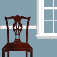 Colonial Trim Interior Trim Style Guide Indianapolis Building Materials