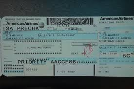 Aa Baggage Fee by American Airlines Archives Pointspinnaclepointspinnacle