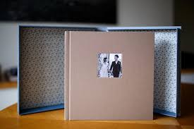 handmade wedding albums exclusive bespoke handmade wedding albums wedding photography