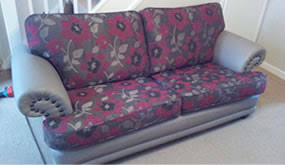 Upholstery Supplies Cardiff Upholstery Service South Wales Barry Cardiff And Vale Of
