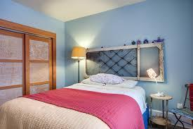 decorative closet doors bedroom farmhouse with bedding closet
