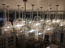 Beautiful Lighting Fixtures Beautiful Lighting Fixtures In The Hotel Lobby Picture Of