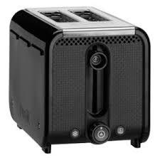Selfridges Toaster Cheap Dualit Deals Online Sale Best Price At Hotukdeals