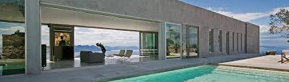 Pocket Patio Sliding Glass Doors Lovable Exterior Sliding Pocket Doors With Multi Slide Doors Multi