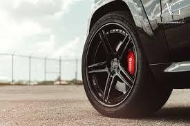 jeep grand cherokee srt wheels ag luxury wheels jeep grand cherokee srt forged wheels