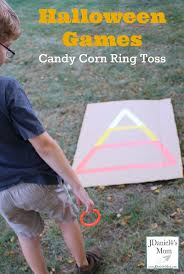 161 Best Preschool Fall Festival Images On Pinterest Halloween