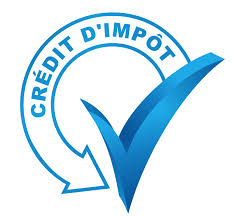 Credit Impot Pour Formation Dirigeant Credit Impot Formation Dirigeant Bnc 2016 28 Images Loi De