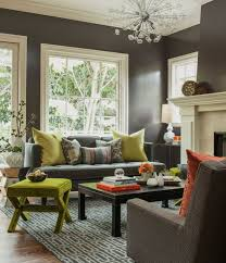 Home Decor Yellow And Gray 45 Best Gray Beige And Green Rooms Images On Pinterest Living