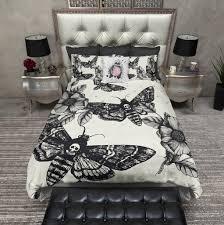 What S A Duvet Pin By Marna Kerr On New Nest Pinterest Duvet Bedding Bedding