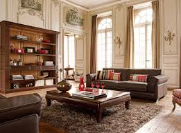 home design wallpaper ideasquot living room small rooms listed