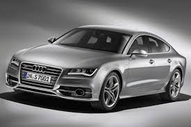 audi edmunds used 2014 audi s7 for sale pricing features edmunds