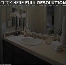 bathroom setup ideas best bathroom setup best bathroom decoration